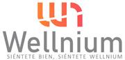 Wellnium